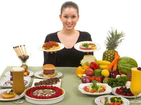 Chế độ dinh dưỡng sau khi phá thai bằng thuốc như thế nào?