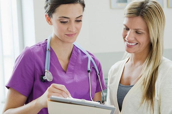 Cách điều trị viêm phụ khoa