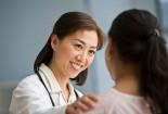 Vệ sinh đúng cách - Cách phòng bệnh viêm nhiễm phụ khoa