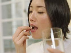 Cách sử dụng thuốc tránh thai hàng ngày