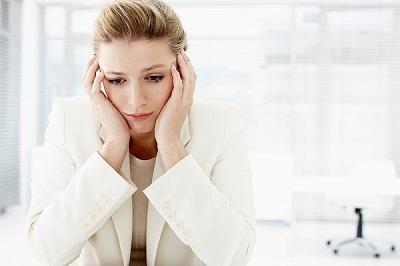Chẩn đoán viêm phụ khoa qua khí hư