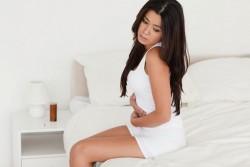 Điều trị dính buồng tử cung
