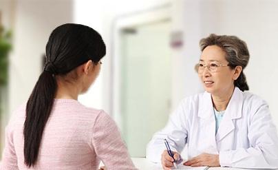 Điều trị suy buồng trứng sớm 2