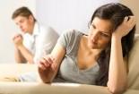 Nạo hút thai nhiều có ảnh hưởng gì không?