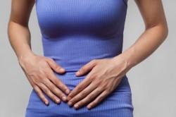 Nguyên nhân gây ra bệnh lạc nội mạc tử cung