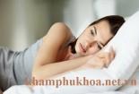 Nguyên nhân gây viêm nội mạc tử cung