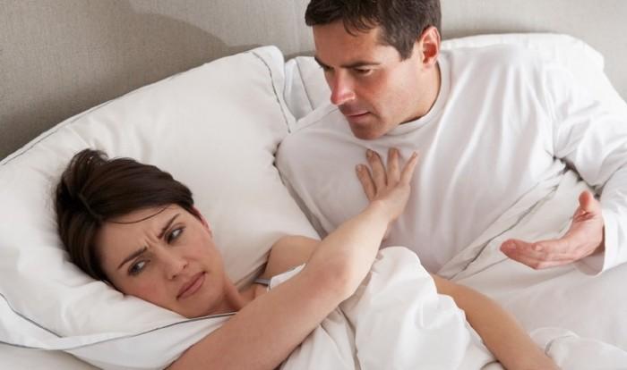 Nguyên nhân viêm niệu đạo ở nữ giới