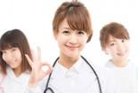Tính ưu việt của phẫu thuật vá màng trinh theo công nghệ Hàn Quốc