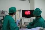 Phương pháp điều trị polyp tử cung