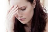Triệu chứng viêm phần phụ