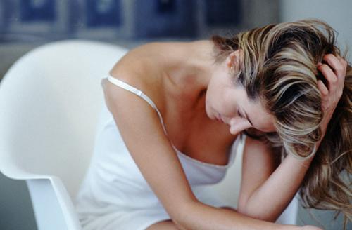 Viêm đường tiết niệu có nên quan hệ?