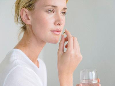Viêm đường tiết niệu nên uống thuốc gì?