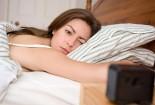 Cách chữa bệnh rong kinh ở phụ nữ