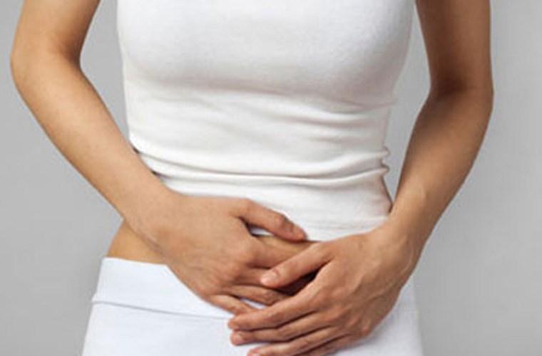 Cách điều trị u nang buồng trứng 1