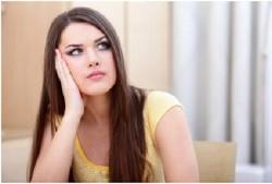 Các cách phá thai trong tháng đầu tiên phổ biến