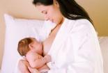Các cách tránh thai tự nhiên phổ biến