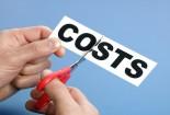 Chi phí thu nhỏ tầng sinh môn