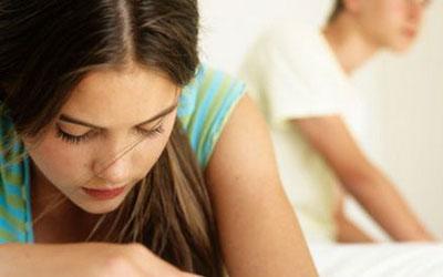 Dính buồng tử cung có nguy hiểm không?