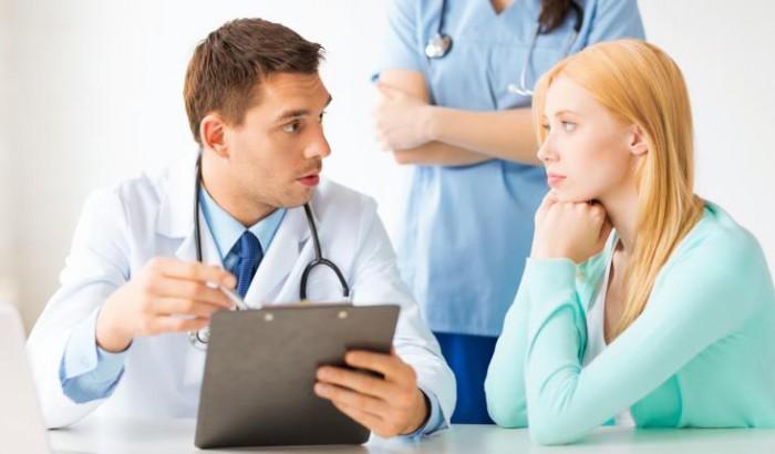 Nguyên nhân viêm tuyến Bartholin