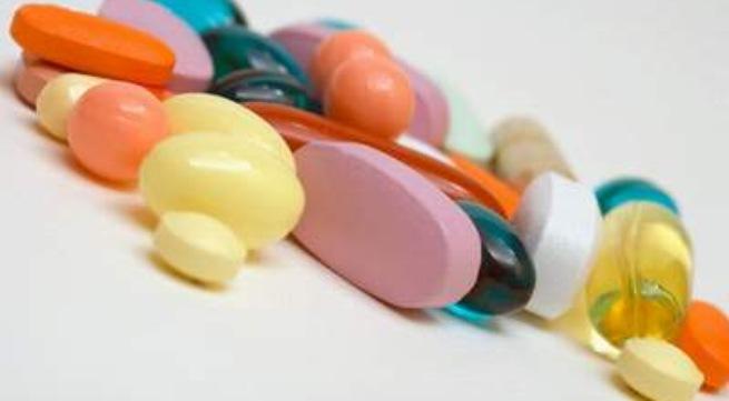 Thuốc trị nấm âm đạo