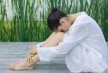 Viêm lộ tuyến cổ tử cung ảnh hưởng đến sức khỏe như thế nào?