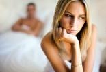Viêm nội mạc tử cung có nguy hiểm không?