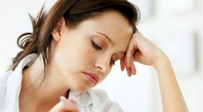 Bệnh lạc nội mạc tử cung có chữa được không?