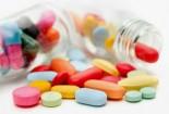 Các cách điều trị viêm lộ tuyến cổ tử cung phổ biến