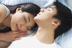 Đặt vòng tránh thai như thế nào là an toàn?