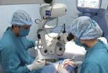 Cách điều trị phì đại cổ tử cung ở nữ giới