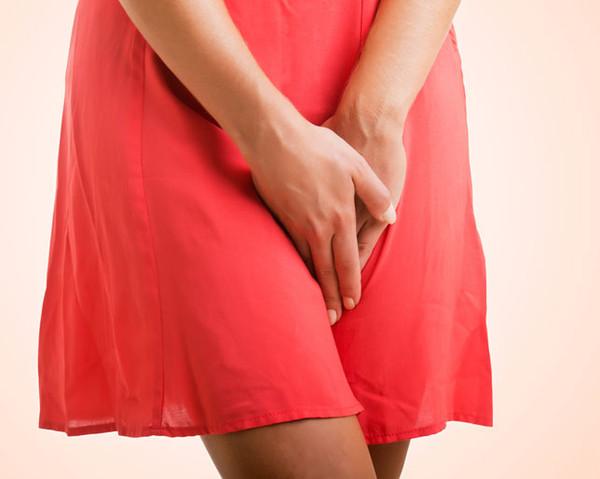 Nguyên nhân viêm đường tiết niệu ở phụ nữ 2