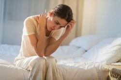 5 nguyên nhân viêm loét cổ tử cung thường gặp