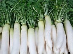 Những thực phẩm có lợi cho bệnh nhân Polyp cổ tử cung