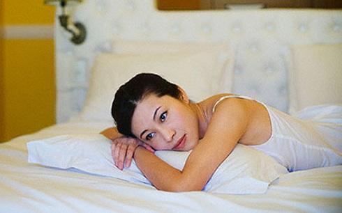 Niêm mạc tử cung mỏng có ảnh hưởng đến việc mang thai?
