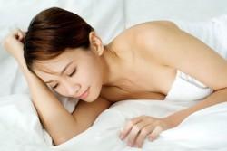 Những ưu điểm của phá thai không đau