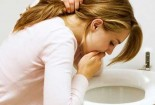 Viêm đường tiết niệu tiểu ra máu