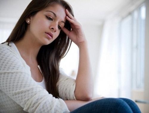 Viêm nội mạc tử cung là gì?