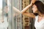Tiểu buốt tiểu rắt ở phụ nữ