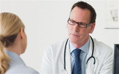 Viêm đường tiết niệu có phải kiêng quan hệ không?