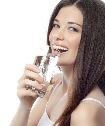Viêm đường tiết niệu nên uống nước gì?