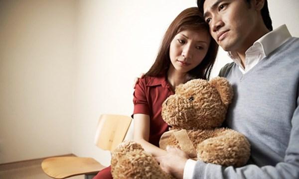 Chữa vô sinh hiệu quả giúp chị em hiện thực hiện hóa giấc mơ làm mẹ