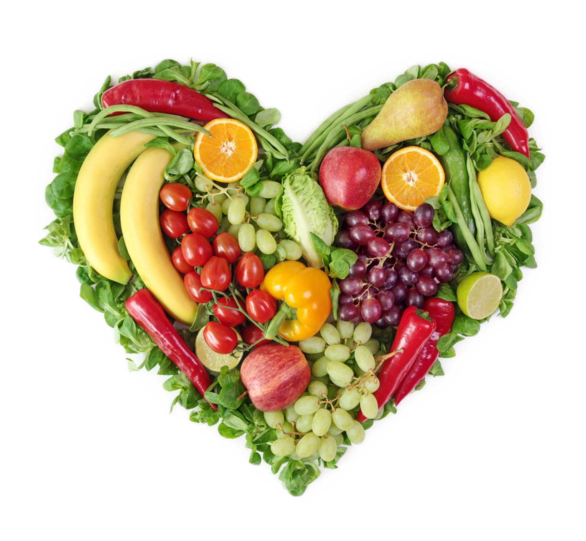 Chế độ ăn uống cho phụ nữ bị viêm âm đạo