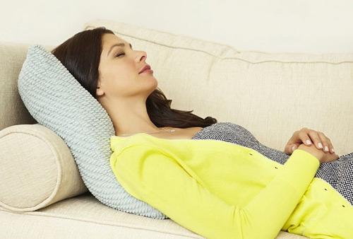 Dấu hiệu mắc viêm âm đạo ở nữ giới