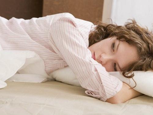 Điều trị viêm âm đạo ở nữ giới