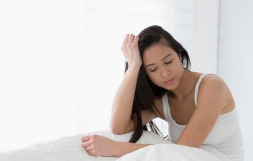 Rong kinh sau sinh cần phải làm gì?