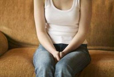 Triệu chứng của bệnh nấm âm đạo 1