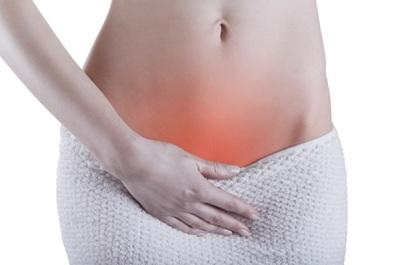 Viêm âm đạo ở phụ nữ