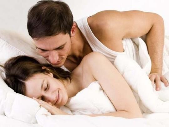 Nguyên nhân gây viêm cổ tử cung