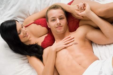 Viêm cổ tử cung có quan hệ tình dục được không?