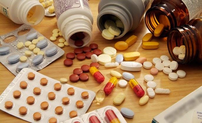 Cách chữa viêm lộ tuyến cổ tử cung hiệu quả